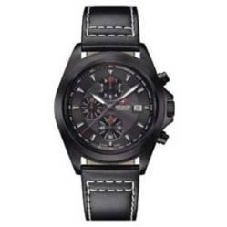 Swiss Military - Reloj Casual Swiss Military