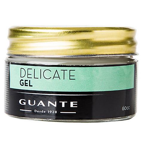 Gel Delicate