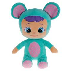CRY BABIES - Peluche Cry Babies Lala