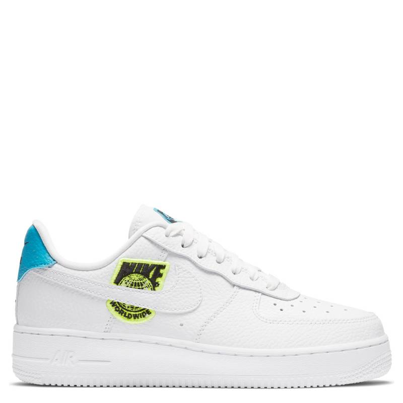 air force 1 mujer zapatillas
