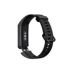 Huawei - Smartwatch HUAWEI BAND 4 Negro