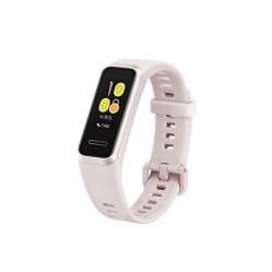 Huawei - Smartwatch HUAWEI BAND 4