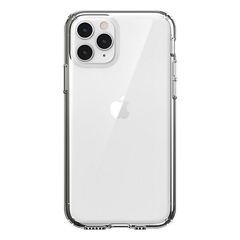 Carcasa Motomo Clear Case Iphone 11 pro