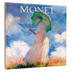 Lexus - Monet