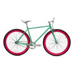 P3 Cycles - Bicicleta Mint Aro 28