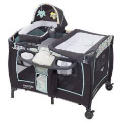 BABY TREND - Cuna Corral Nexgen Aspen