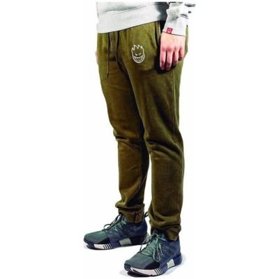 Pantalones escolares para ni/ños Smart Classic