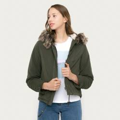 Only - Chaqueta Mujer