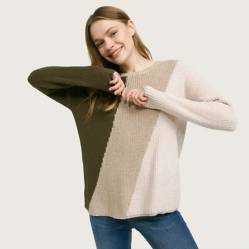 Only - Sweater Mujer