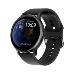 DATOTECNO - Reloj Inteligente - Smartwatch