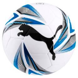 Puma - Pelota Fútbol Big Cat Ball