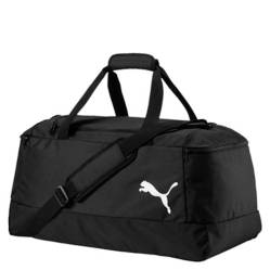 Puma - Bolso Pro Training II Medium Bag