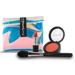 MAC COSMETICS - Set Maquillaje Sweet Cheeks