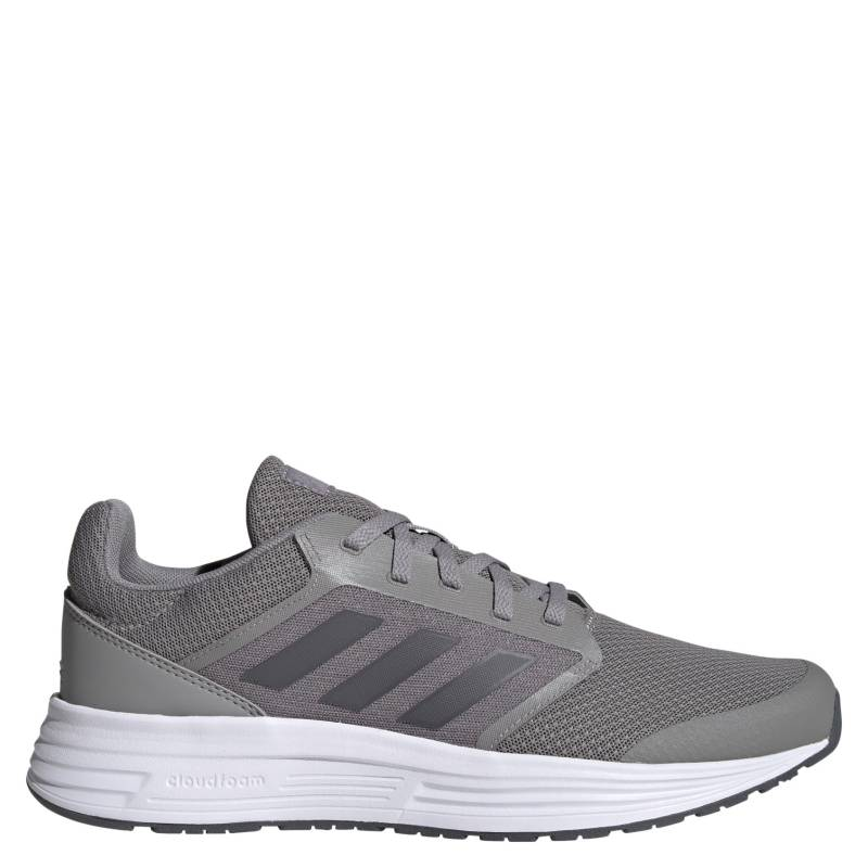Adidas - Galaxy 5 Zapatilla Running Hombre