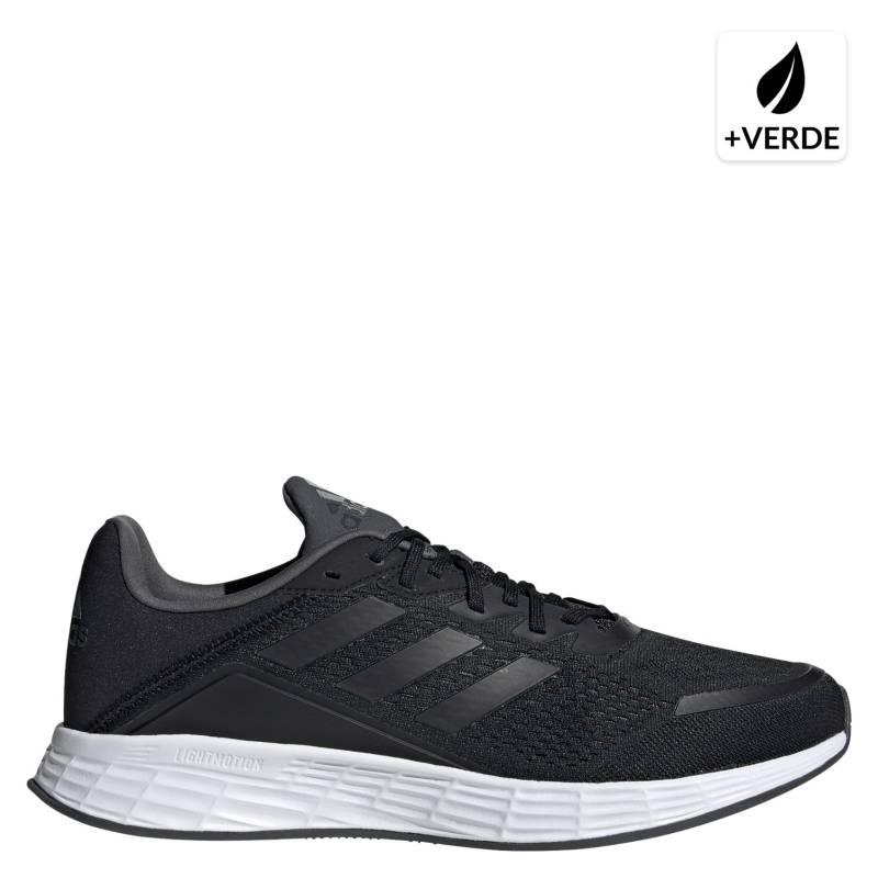 Adidas - Duramo Sl Zapatilla Running Hombre