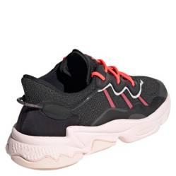 Adidas - Ozweego W Zapatilla Urbana Mujer