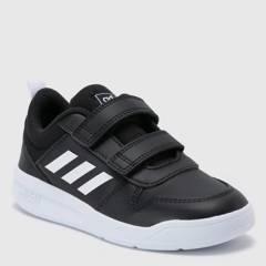 Adidas - Zapatilla Urbana Niño Tensaur C