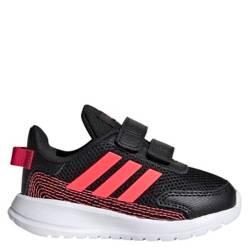 Adidas - Tensaur Run I Zapatilla deportiva Niño
