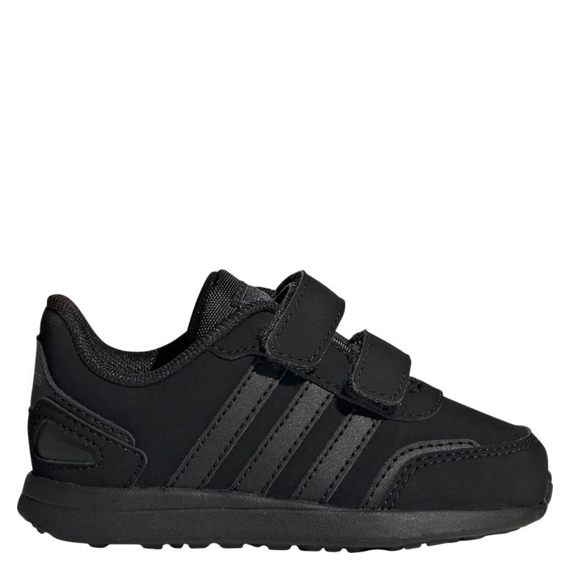 Adidas - Vs Switch 3 I Zapatilla deportiva Niño