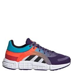 Adidas - Sonkei C Zapatilla Urbana Niño Morada