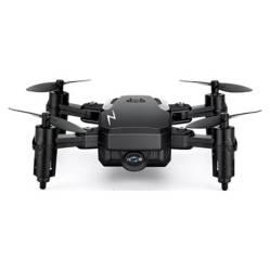 Generico - Mini Drone Wifi Txd-G1