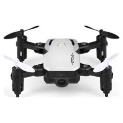 AXIS - Mini Drone 24Ghz 6 Axis Gyro Blanco