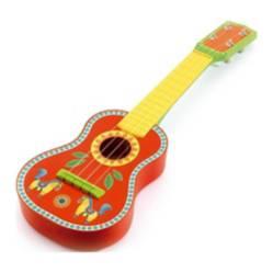 DJECO - Guitarra Animambo