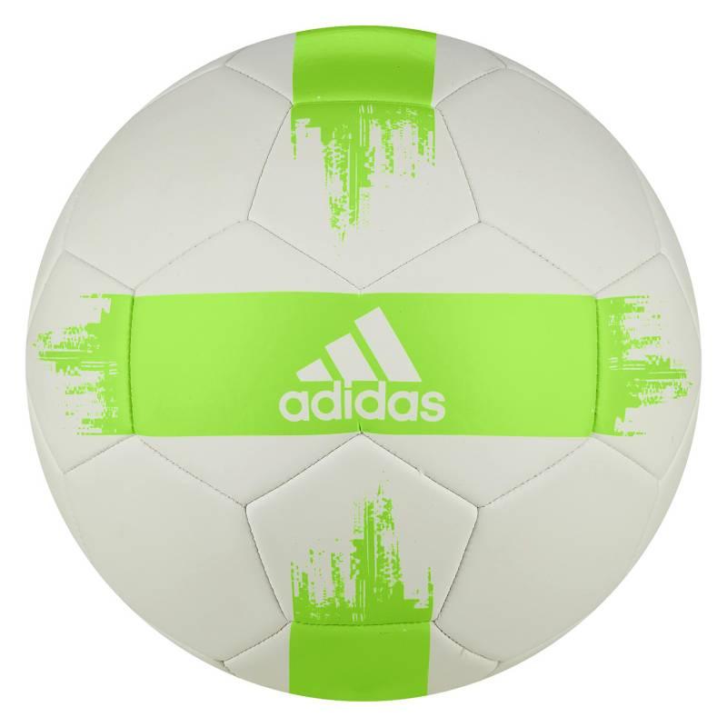 Adidas - Pelota de Fútbol EPP Club