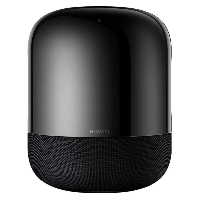 Huawei -  Parlante Hi-Res Huawei Sound X by Devialet