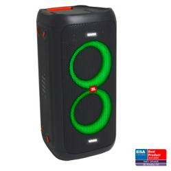 Jbl - Torre Musical PARTYBOX 100