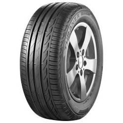 BRIDGESTONE - Neumáticos BRIDGESTONE TURANZA T001 205/65 R16 95W - Aro 16