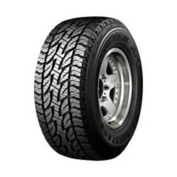 BRIDGESTONE - Neumáticos BRIDGESTONE DUELER AT D694 265/75 R16 112/109S - Aro 16