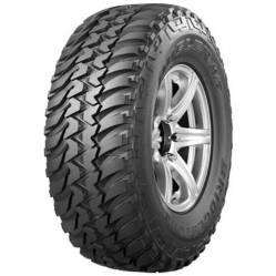 BRIDGESTONE - Neumáticos BRIDGESTONE DUELER D674 265/70 R16 121/118Q - Aro 16