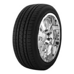 BRIDGESTONE - Neumáticos Bridgestone Dueler Hl Alenza 275/55 R20
