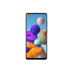 Samsung - Smartphone Galaxy A21S 64GB