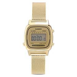 Casio - Reloj Vintage Casio