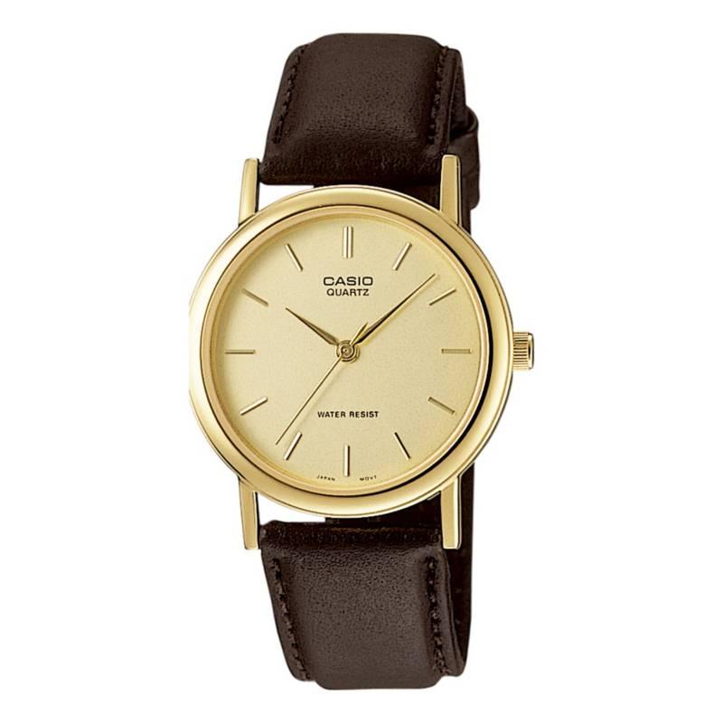 CASIO - Reloj Casual