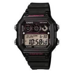 CASIO - Reloj Deportivo Casio