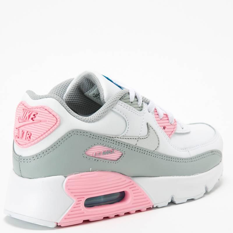 nike air zapatillas niña
