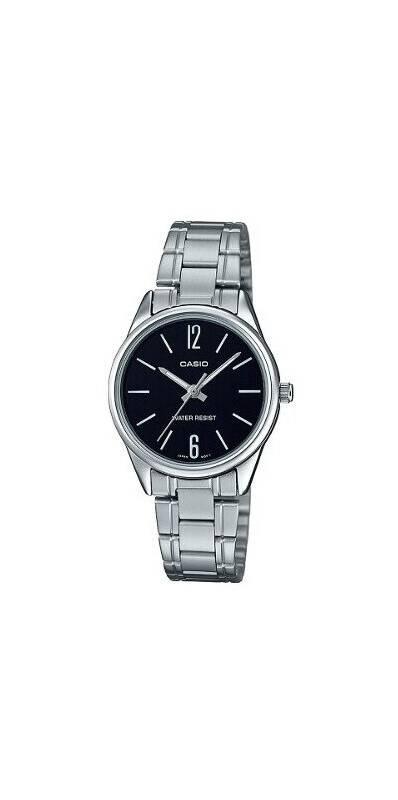 Casio - Reloj Fashion
