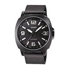 CASIO - Reloj Casual Casio