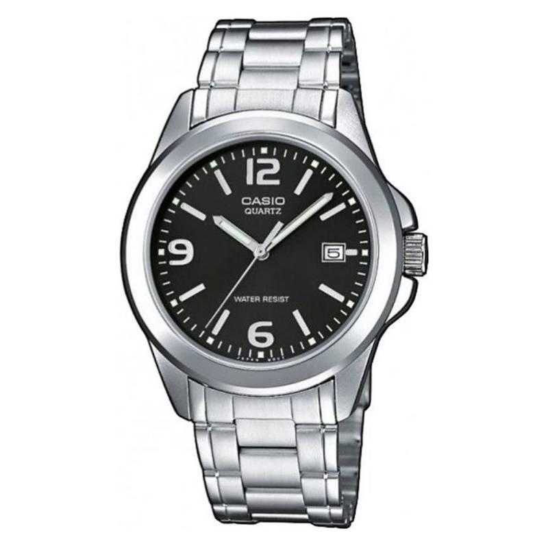 Casio - Reloj Fashion Casio
