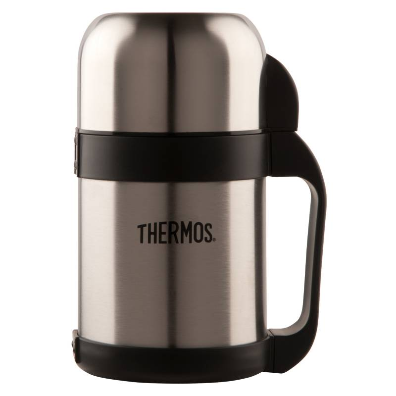Thermos - Termo Multipropósito 0,75 Litros