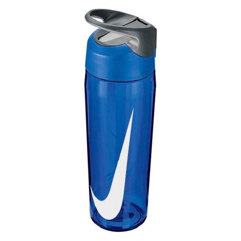 interfaz obesidad regular  Nike Botella Agua Nike Hypercharge Straw 24Oz - Falabella.com
