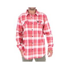 OAKLEY - Camisa franela