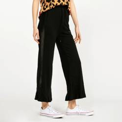 MALVA - Pantalón Mujer