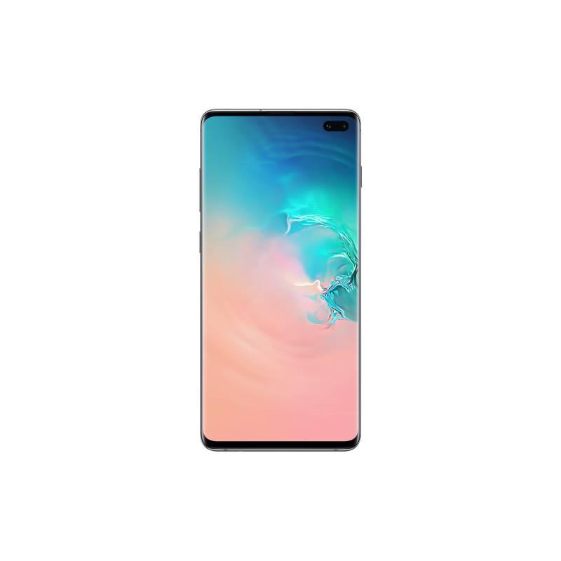 SAMSUNG - Smartphone S10+ 128GB