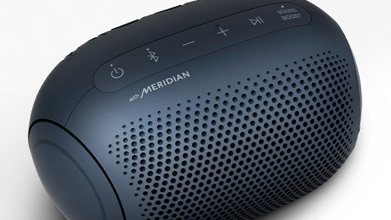 LG_Tecnología_Meridian