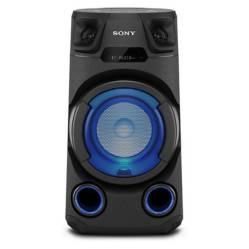 Sony - Minicomponente MHC-V13