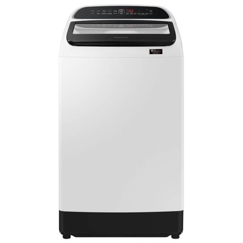 Samsung - Lavadora Automática 19 kg WA19T6260BW/ZS